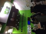 北京连锁加盟展
